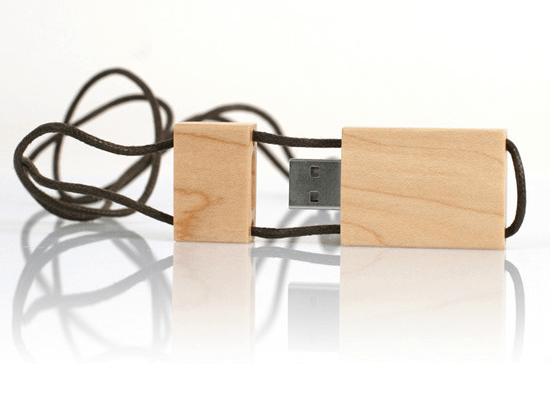 Wood_string_clear-1.png